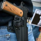 Constitutional-Carry-Open-Carry