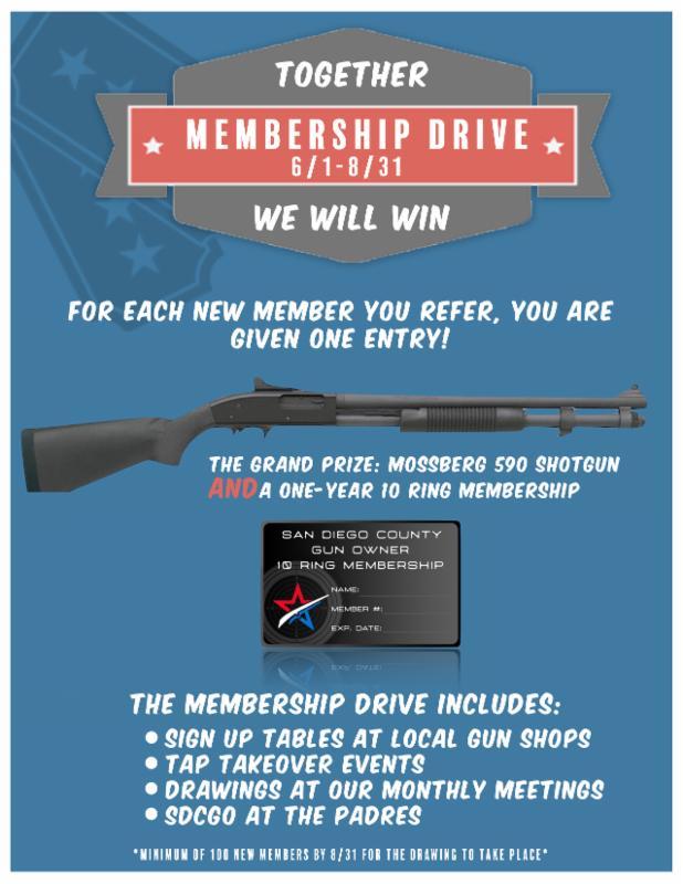 Membership_Drive_v03