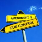 Gun-Control_461837422-e1508127622431