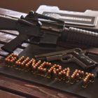 guncraft-setup