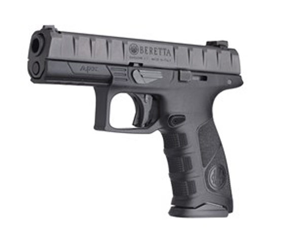Shooting Ban Colorado: New Assault Weapons Ban For Pistols And Shotguns